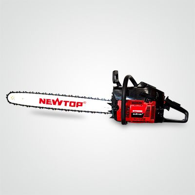 Chinese_Professional_2_stroke_68cc_gasoline_chainsaw_6800_from_factory