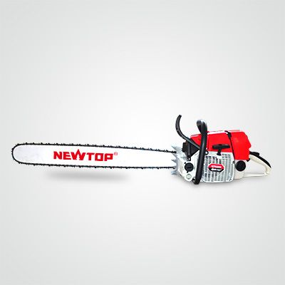 92cc_5_2kw_Gas_Powered_Chainsaw_for_MS660_with_90cm_Bar