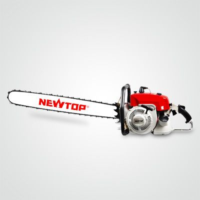 Professional_105cc_MS070_gasoline_chainsaw_with_saw_chain_for_logging_and_big_tree
