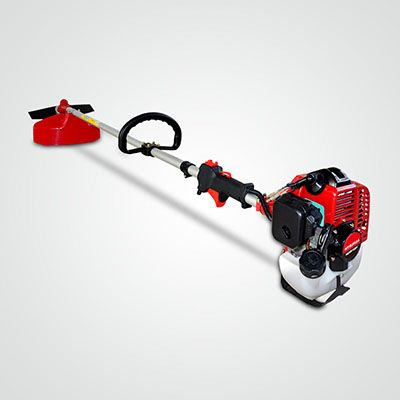 best_selling_26cc_portable_china_brush_cutter_260_brushcutter_with_CE_GS_with_lightweight