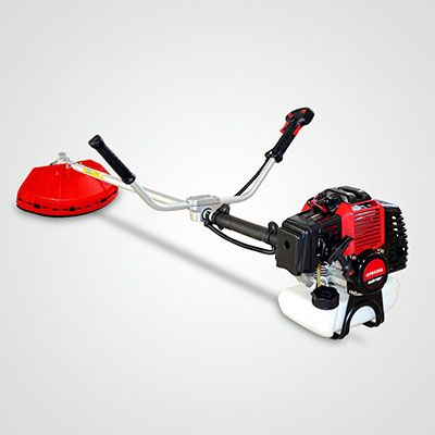 430_actecmax_petrol_garden_grass_brush_cutter_strimmer_trimmer_43cc