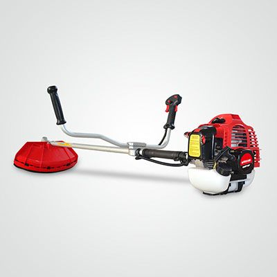 KAWASAKI_engine_garden_machine_petrol_grass_trimmer_brush_cutter_33cc_1_2HP_