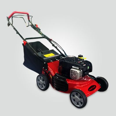 18_inch_Self_propelled_self_propel_BS_engine_lawn_mower_Easy_Starter_Clearing_forest_Wood_cutter