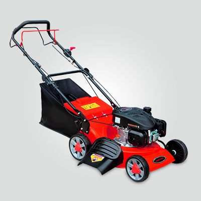 18_inch_self_propelled_commercial_use_lawn_mower_with_Loncin_engine_and_quality_deck