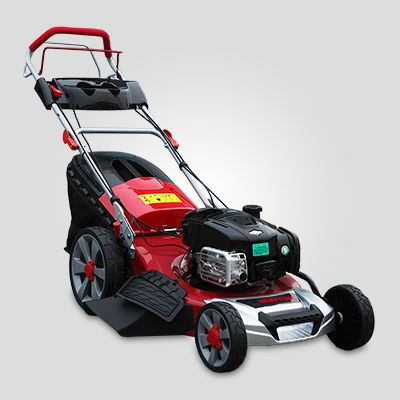 21_inch_self_propelled_lawn_mower_AL_with_Aluminum_Deck