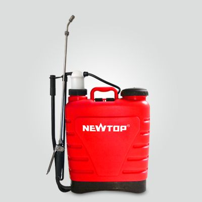 20L_agricultural_sprayer_knapsack_hand_operated_sprayer