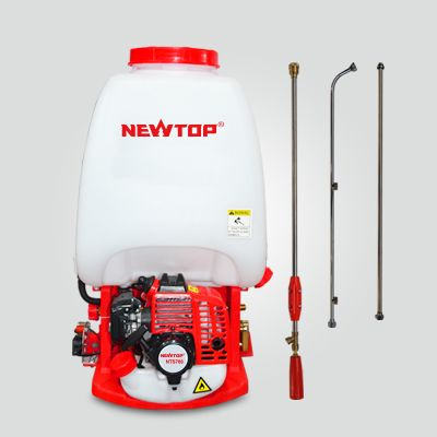 Garden_and_Agriculture_Using_Gasoline_Knapsack_Power_Sprayer_768