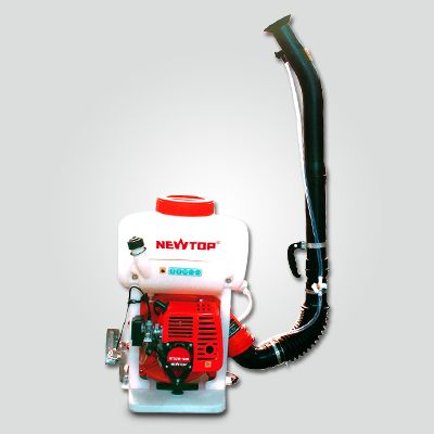 agriculture_gasoline_powered_knapsack_mist_duster_and_43cc_sprayer_14L