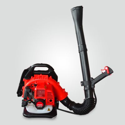 Blower_for_leaf_and_snow_Gasoline_Blower_Vacuum_43cc_air_blower