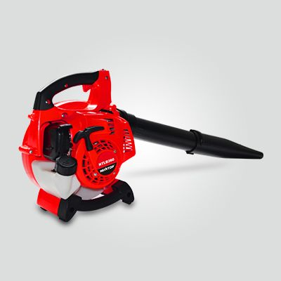 26cc_Petrol_Leaf_Blower_Garden_Cordless_Vac_Cleaner_Vacuum_Powerful_Hand_Held