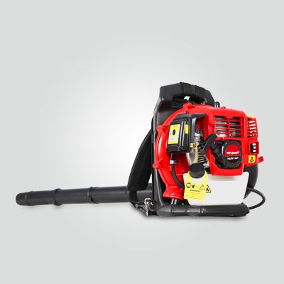 43cc_Petrol_Garden_Leaf_Blower_with_Backpack_Harness