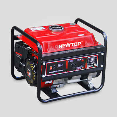 1000w_Power_small_air_cooled_Gasoline_Portable_Generator