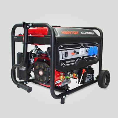 Top_quality_and_competive_price_gasoline_generator_in_air_cooled_single_cylinder_4000w_gasoline_generator