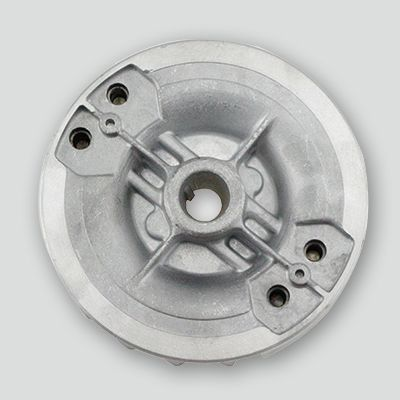 Quality_Fly_Wheel_Parts_fit_MS290_310_Chain_Saw_Small_Engine