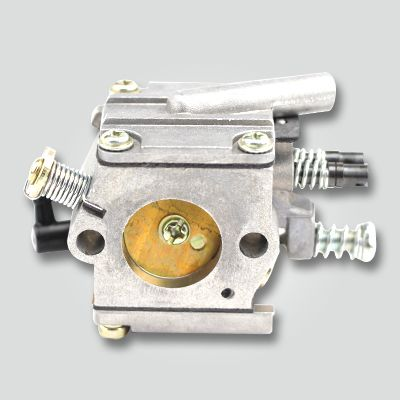 Chainsaw_carburetor_of_MS380_381_chainsaw_spare_parts
