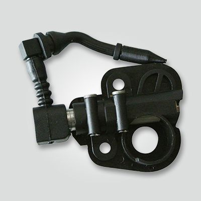 Partner_350_homelite_cheap_petrol_chainsaws_partner_Oil_pump