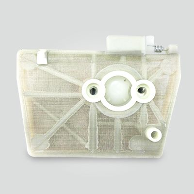 high_quality_two_stroke_gasoline_chain_saw_air_filter_for_ms380_381