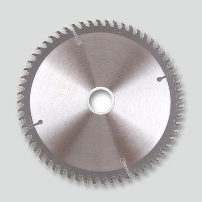40_T_diamond_blade_saw_blades_for_wood