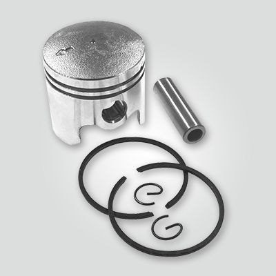 Grass_trimmer_parts_piston_of_brush_cutter_cg430