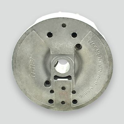Fly_Wheel_For_38cc_3800_Chainsaw_Spare_Parts