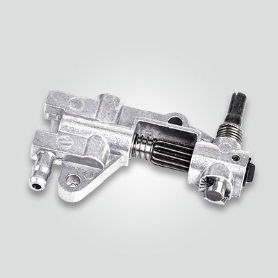 45cc_52cc_58cc_Chainsaw_spare_parts_4500_5200_5800_oil_pump