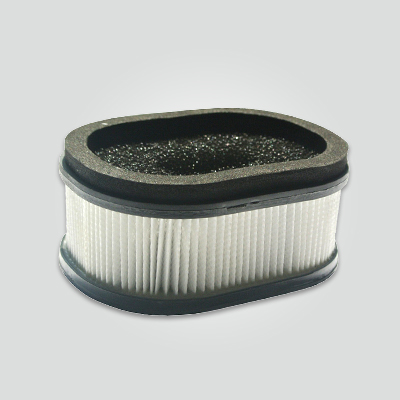 Air_Filter_Replacement_for_Chainsaw_Ms660